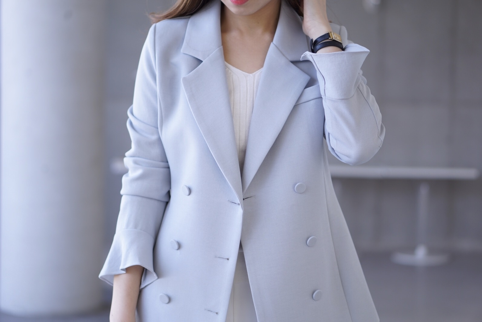 �9�n{��Z[>h ~K�N���i�_april chiffon jacket